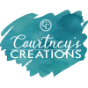 Courtney's Creations, LLC